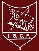 logo ISCP